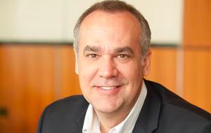 Lehigh Hanson VP of IT's recipe for improving talent