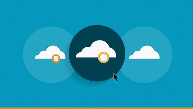 CIO Cloud 1