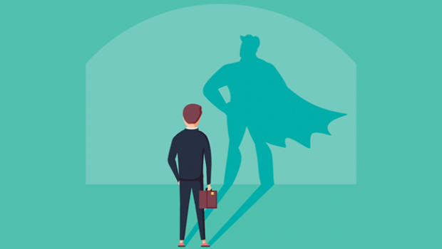 signs of a great digital transformation leader