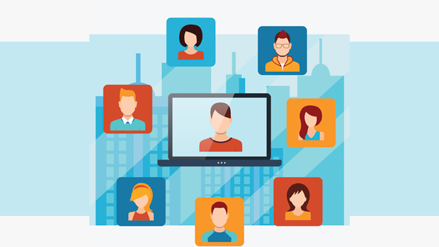 Open source meeting tools: 3 things to know | The Enterprisers Project