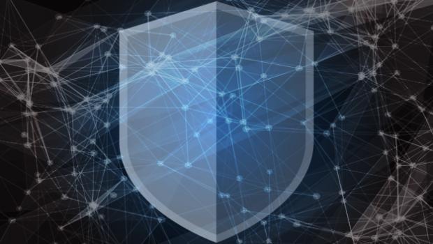 security trends 2021