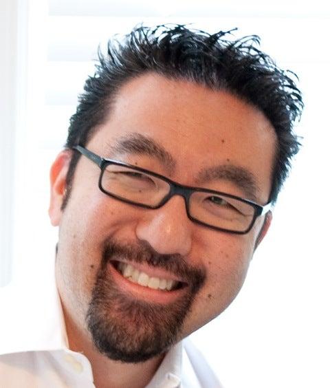 Gene Kim net worth