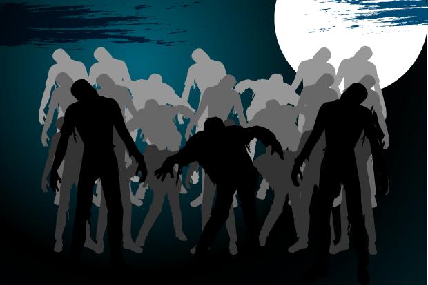 TEP Halloween 2014