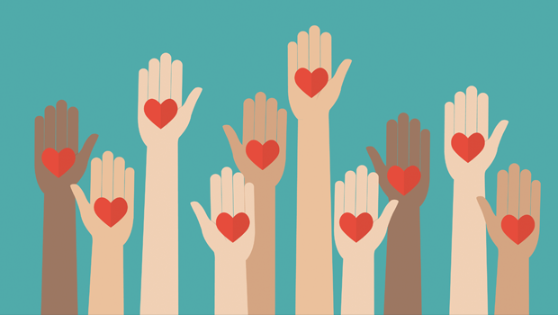 Emotional intelligence: 7 essential tips for leaders – The Enterprisers Project