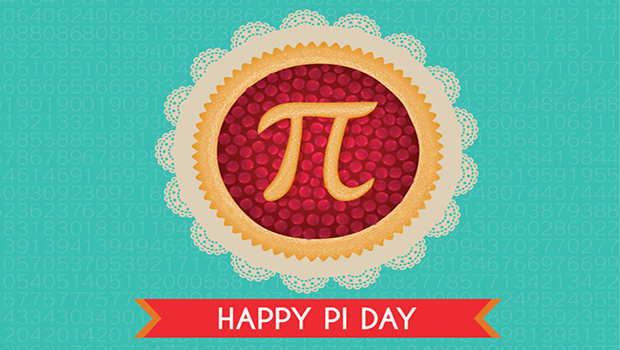 Pi Day 12 Fun Facts And Ways To Celebrate The