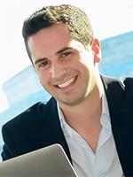 Nick Santora