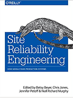 Site reliability testing