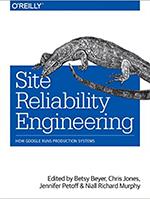 Site reliability testing