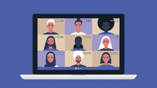 virtual collaboration resources