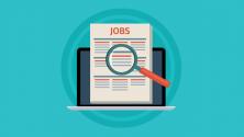 it jobs 2021