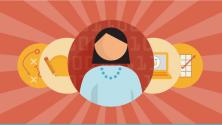 digital transformation storytelling tips
