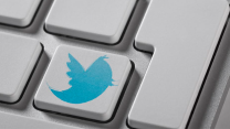 20 people CIOs should follow on Twitter