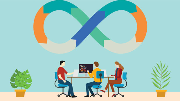 Digital transformation: 10 ways DevOps helps