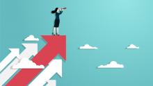 CIO-digital-transformation-arrows
