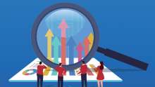 CIO-digital-transformation-metrics