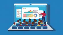 data literacy training how to design