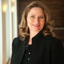 Follow Gerri M. Flickinger on Twitter