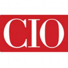 Follow CIO on Twitter