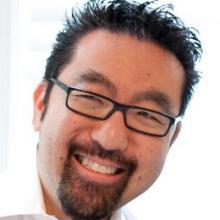 Follow Gene Kim on Twitter