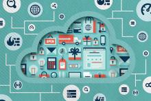 CIO Anticipating and Architecting the Future of Retail