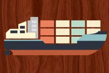 CIO Containers 3
